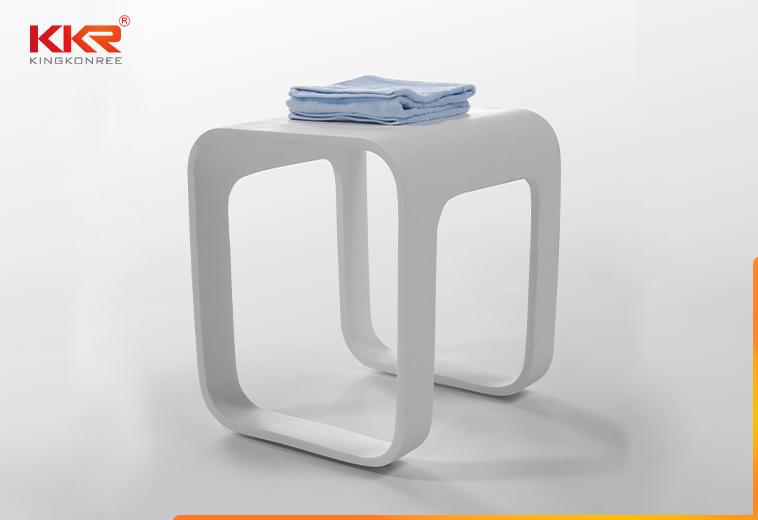 Bathroom Shower Stool Kkr F, Chair For Bathroom